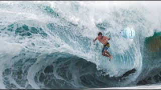 Video JOBVLOGS TOP 10 CRAZY WIPEOUTS MP3, 3GP, MP4, WEBM, AVI, FLV Desember 2018