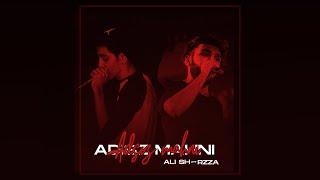 RZZA ft. Ali Sh - Adsız Mahnı