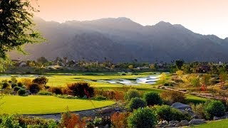 La Quinta (CA) United States  city images : Tradition Golf Club - La Quinta, California