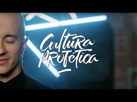 Música sin tiempo - Cultura Profética (Video Oficial)