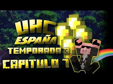 Thumbnail for video j9chlxIJy4U