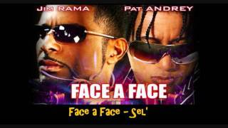 Download Lagu Face a Face   Sel' Mp3