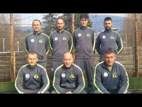 SPECIJAL - FK BREZNICA