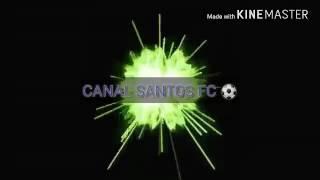 Melhores momentos de Santos 3x0 Bahia & gol