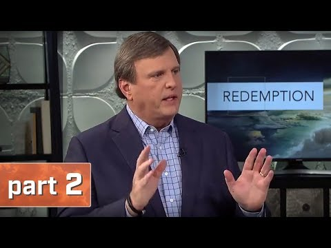 What do we do before the Rapture? | Jimmy Evans