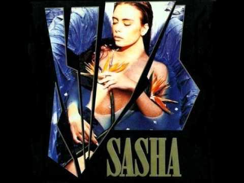 Tekst piosenki Sasha Sokol - Juego Mortal po polsku