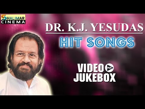 Video K.J.Yesudas Top 10 Telugu Golden Hit Songs     Best Collection Video Jukebox download in MP3, 3GP, MP4, WEBM, AVI, FLV January 2017