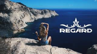 Special Summer Mix 2017 - The Best Of Vocal Nu Disco Deep House Music - Mix By Regard