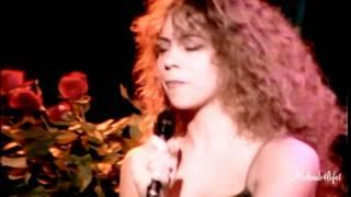Mariah Carey - The Vocal Goddess