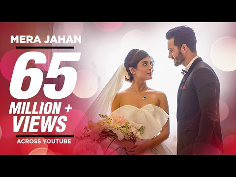 Mera Jahan Video Song | Gajendra Verma | Latest Hindi Songs 2017 | T-Series - Movie7.Online