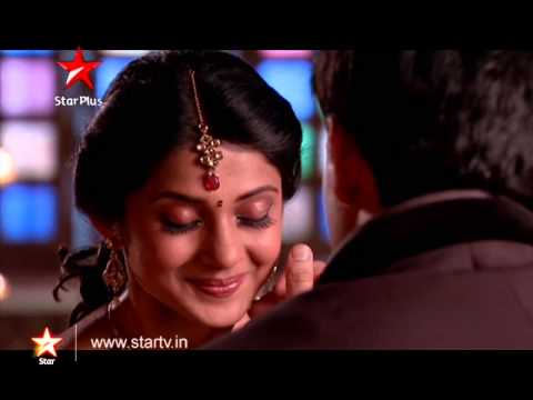 Saraswatichandra And Kumud Spend Some Romantic Moments!