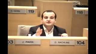 Video Région PACA : Voeu FN sur le mariage homosexuel MP3, 3GP, MP4, WEBM, AVI, FLV Juni 2017
