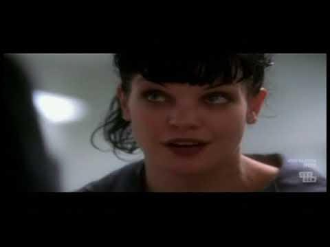 NCIS S3E21 Bloodbath Abby Part 1
