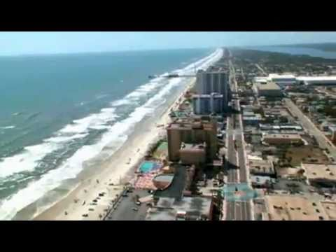 Daytona Beach - Check out our site http://daytonabeach.com/ we cover everything you need when visiting Daytona Beach. Here are some of the many topics you will find: daytona...