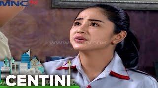 Centini Episode 22 - Part 2