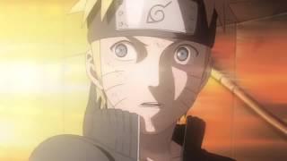 Video Naruto meet the fourth hokage minato for the 1st time MP3, 3GP, MP4, WEBM, AVI, FLV Juli 2018