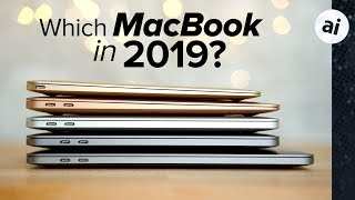 WhichMacBookisrightforyouin2018?