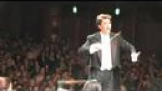 RAVEL Le Tombeau de Couperin - Menuet - YouTube