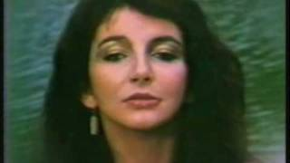 Download Lagu Kate Bush - The Man With The Child In His Eyes (Efteling) Mp3