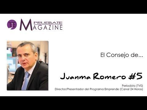 LAS CAMPAÑAS DE COMUNICACIÓN Y LOS IMPONDERABLES