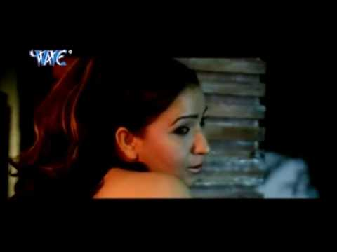 Video HD सामान पावर कैप्सूल खोजता    Jobana Se Khela    Ba Kehu Mai Ke Laal    Bhojpuri Hot Songs 2015 new download in MP3, 3GP, MP4, WEBM, AVI, FLV January 2017