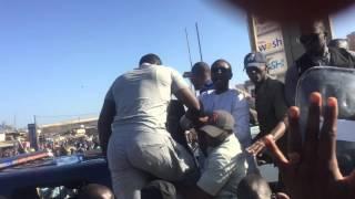 Video Youssou Ndour et Modou Lo MP3, 3GP, MP4, WEBM, AVI, FLV Oktober 2017