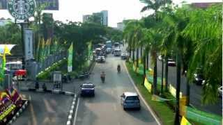 Batam Island Indonesia  City new picture : Batam Island Indonesia