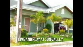 Antipolo Philippines  city photos gallery : Sun Valley Estates, Antipolo, Philippines - Affordable House and Lots for sale