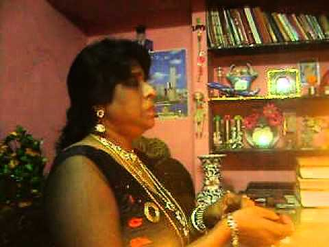 Video Chika - Jo Hum Pey Gujarti Hy Tanha Kise Samjhaye Tum Bhi To Nahi Milte Jaye To Kidhar Jayein download in MP3, 3GP, MP4, WEBM, AVI, FLV January 2017