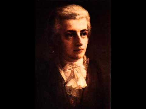 Piano Concerto No. 20 in D Minor, KV 466 : I. Allegro (1785) (Song) by Wolfgang Amadeus Mozart