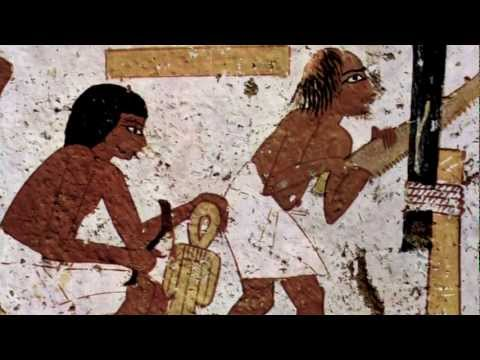 HD Video - See it all in one section, or check references at http://ancientaliensdebunked.com or to see the individual sections click time signatures below: Intro ( 0:0...