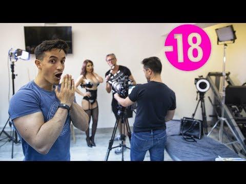 Download Video JE TOURNE AVEC JACQUIE ET MICHEL !!
