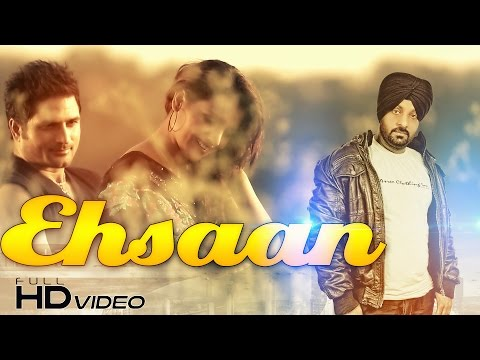 brand new - SUBSCRIBE US✯:☞ http://bit.ly/ClickOnMe_Subscribe_AmarAudio CLICK HERE ☟ Share the song on FB: ☞ http://bit.ly/Ehsaan_Facebook_Share Share the Song on Google+ :☞http://bit.ly/Ehsaan_...