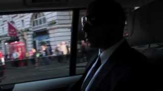 Nonton Vin Diesel On My Way To Leicester Square    Film Subtitle Indonesia Streaming Movie Download