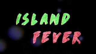 Nonton Island Fever 3 Film Subtitle Indonesia Streaming Movie Download