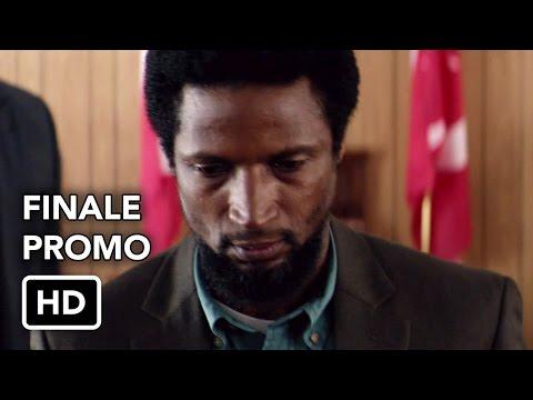 American Crime - Episode Eleven (Season Finale) - Promo