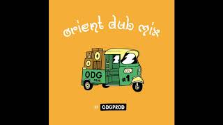 Video Orient Dub Mix #1 by ODGPROD MP3, 3GP, MP4, WEBM, AVI, FLV September 2019