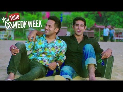 Punjabi house comedy scenes download skype