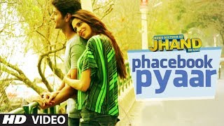 Phacebook Pyaar - Song Video - Kuku Mathur Ki Jhand Ho Gayi