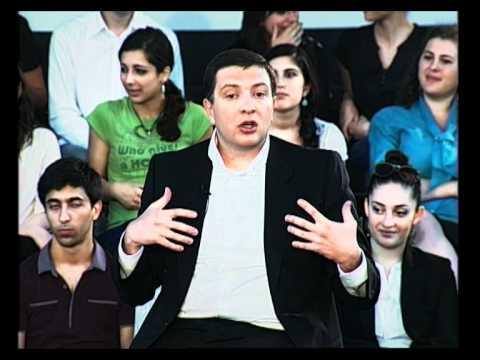 """თბილისის მერმა გიგი უგულავამ """"Facebook""""-ში პირველი ვიდეო-კონფერენცია გამართა(ნაწილი 8)"""