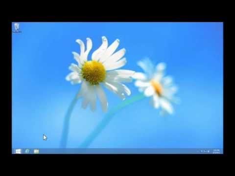 New Video Shows the Magic of Windows 8.1's Start Button