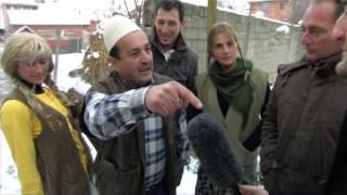 Humor Qumili ,,Kunglli  N'Parlament,, (Eurolindi&ETC)