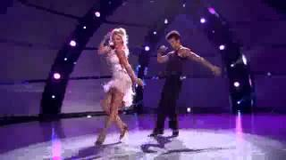 Video Where Have You Been (Cha Cha) - Witney and Chehon MP3, 3GP, MP4, WEBM, AVI, FLV Agustus 2018