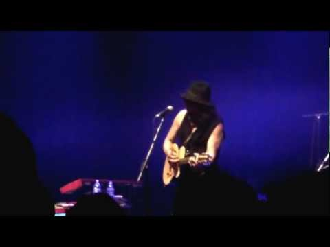 Tekst piosenki Sixto Rodriguez - Learnin' The Blues po polsku