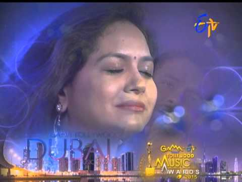 GAMA-Tollywood-Music-Awards-2015-12-03-2016