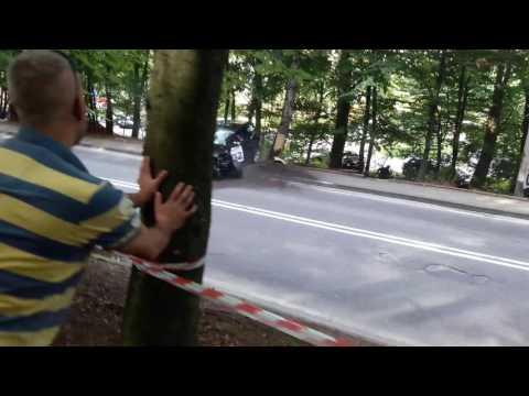 konkretny-dzwon-podczas-gorskich-samochodowych-mistrzostw-polski-w-sopocie
