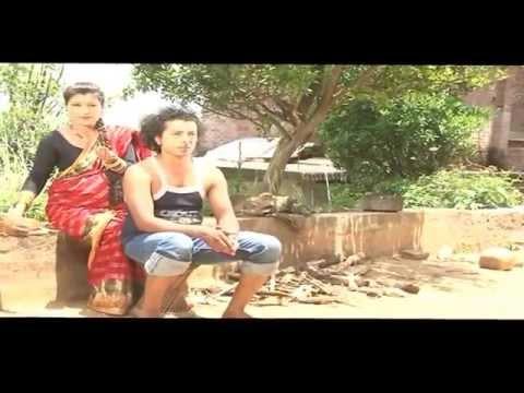 Mero Maya Mero Dhadkan Mero Jindagaani SHOOTING REPORT