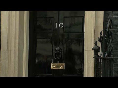 Μ. Βρετανία: Νέα σελίδα για τους Τόρις