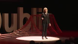 Video What your speaking style, like, says about you   Vera Regan   TEDxDublin MP3, 3GP, MP4, WEBM, AVI, FLV Desember 2018