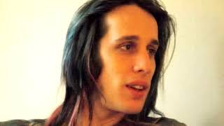 """Video 1993 - Todd Rundgren on the """"Essential Message"""" in His Songs MP3, 3GP, MP4, WEBM, AVI, FLV Agustus 2018"""